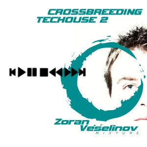 CROSSBREEDING TECHOUSE 2