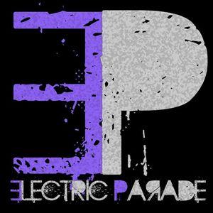 Electric Parade Vol 1 (Nov 2011) by Jay Francisco