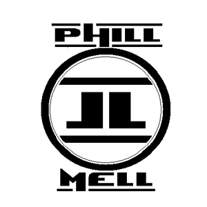 Phill Mell - Are You Ready Mix