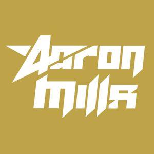 Aaron Mills Podcast #1