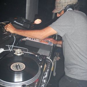 BENJI CANDELARIO (Only For The One's That Really Know Pt. 2) LIVE 14 APR 12