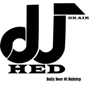 Hed - Daily Dose of Dubstep (Free Download)