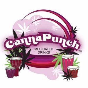 MUSIC BUZZ LIVE: 06/01/16 ~ #POTTALK w/ CANNA PUNCH