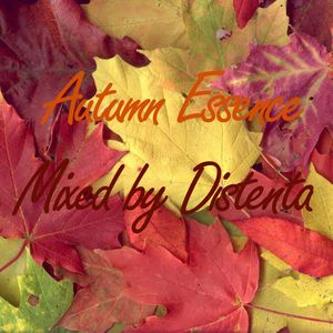 Autumn Essence (Mixed by Distenta)