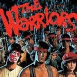 "Carolina Hidalgo, The racist Oscars and 1979 film ""The Warriors"""