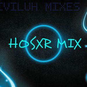HOSXR MIX - DREIVILUH