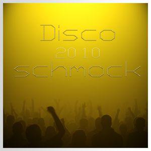 Club Mix #1 2010