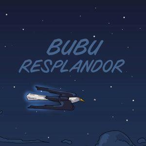 En Piso - Bubu
