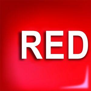 Red Trance - Trance&Dreams 002