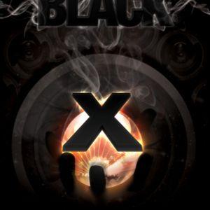 Experience Black 2011 - Rob Angel
