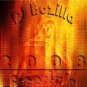 DJ Bozilla - Freesytle Mix 2008.mp3(34.2MB)