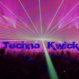 TECHNO Kwick (last hot news)21 04 2012