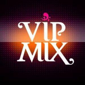 Mix 3 Bikini Night Summer Sound