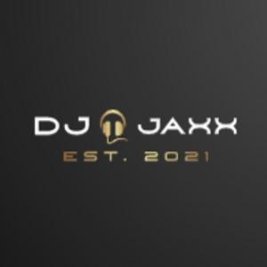 DJ JAXX WEEKEND MASHUP 25/07/21