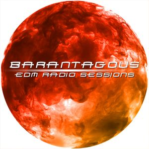 Edm Radio Sessions Episode 28 feat. the sounds of Vicetone, Bali Bandits, Kaaze and many more !