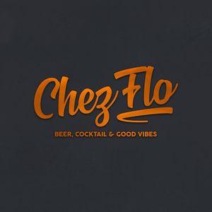 Scoop The Dj - So Funky #1 @Chez Flo