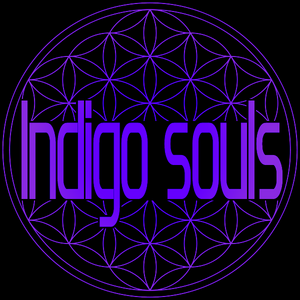 Increase your rate of vibration by infinite resonance - Indigo Souls - Dec 2010