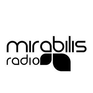MIRABILIS RADIO #036 - ALEX NEMEC & BLUE AMAZON