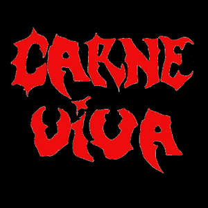 CARNE VIVA 13-05-12 - ECLIPSE FINAL
