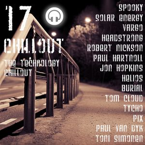 Chillout Mix #17