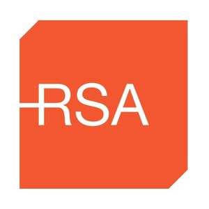 "Brian Farrell: RSA's ""Don't Get This Season's Killer Look Campaign"""