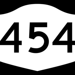 Show#454