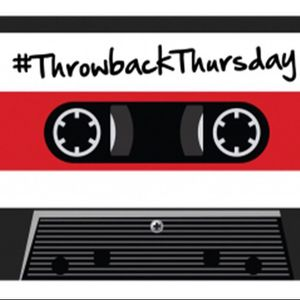 Dj Mega - Throwback Thursday Mix Live 6/29/2017 (Oldschool,Rock,Hip hop, Pop and more)