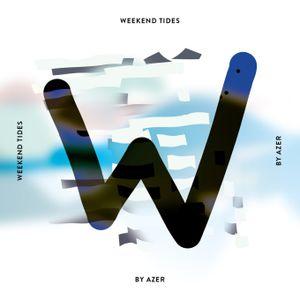 Azer - Weekend Tides