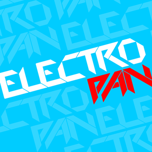 Dirty Noise @ Electropan Radio Show 15-02-2012Dirty Noise @ Electropan Radio