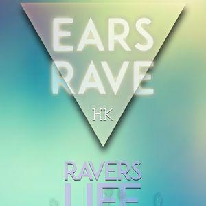 EarsRave 46