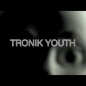 Tronik Youth Feb Mix 2011