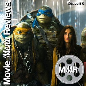 Teenage Mutant Ninja Turtles: Out of the Shadows Spoiler Review