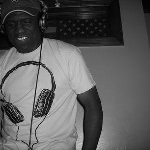 DJI Sample Mix 1