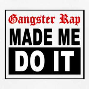 Dj Dr3n - Quick  West Coast 90's Gangsta Rap Flash Back.