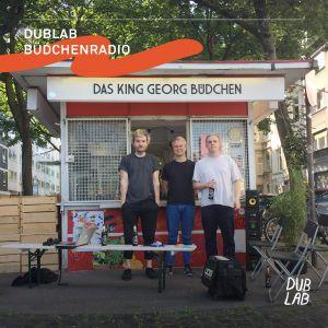 RDK Island w/ OEL & Neoprimitive (June 2018)
