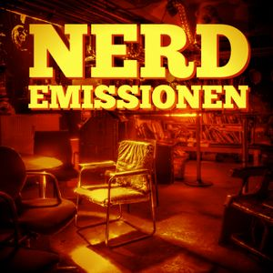 NE102 – Treehouse of Nerds