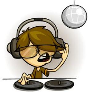 Ni Fu Ni Fa - By DJ AL GOGO Garcia