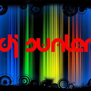 session trance vol 7 mixed by dj sunler