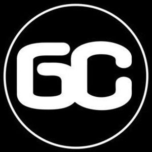 Gordon Coutts- Back In Time vol.3 (Old Skool mix Feb 2013)