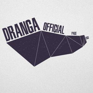 Deep Night Radioshow on CLUB SERVICE RADIO @ Special guest mix Dranga