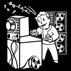 112 (machines at rework)