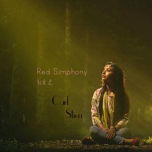 Red Symphony  (Vol.2)