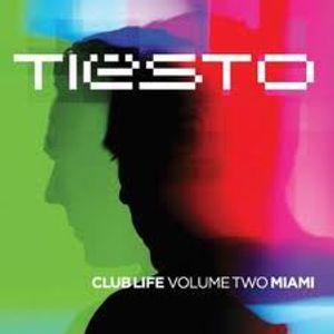 Tiësto-Club Life 278