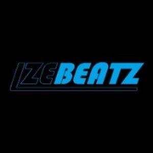 IZEBEATZ - Mix #6
