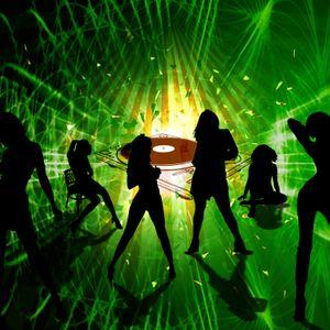 Speed X - Dance Club Mix 2013 (Spring)
