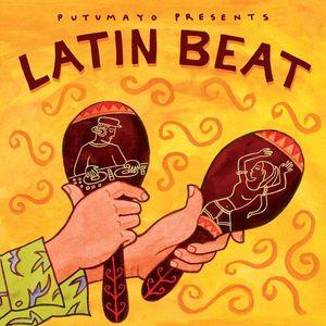 DJ Barcelona-Latino House mix 2017.
