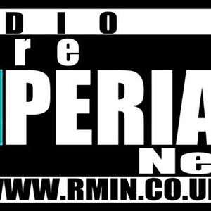 Andrea Beat _SPY105_®_-Radio_-_-Mare_-_Imperiale_-_News