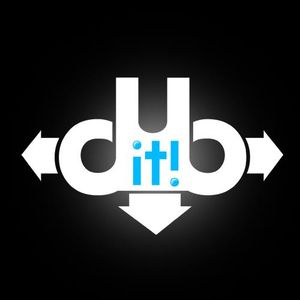 Peter Madd - DUB IT! Short Promo Mix