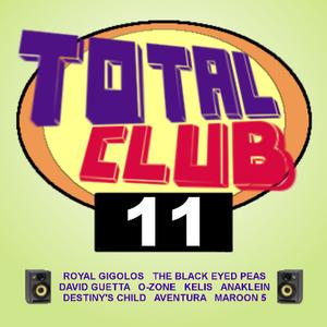 Total Club 11
