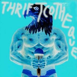 Thriftcothèque - LIVE 11/23/10 Pt. 2